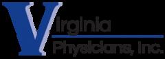 Virginia Physicians, Inc.